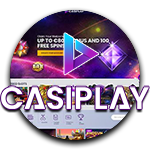 Casiplay Review