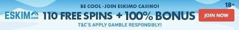 Go to Eskimo Casino