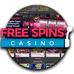 Free Spins logo Review