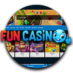 Play at Fun Casino