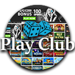 playclub logo