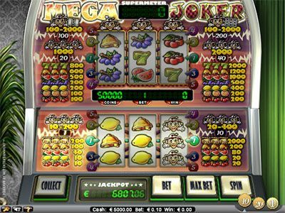 Finding the Best On-line Casino at Australia