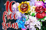 All Irish Casino Valentine Promotion