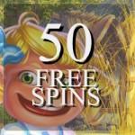 CasinoLand Goldilocks offer