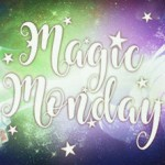 KlaverCasino Magic Monday