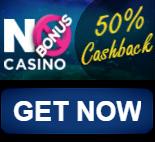 NBC cashback