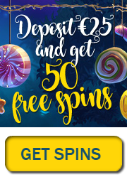 Hansel and Gretel free spins