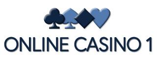 Онлайн казино от 1 казино игры онлайн на услуги