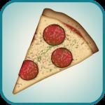 SYM6_pizza