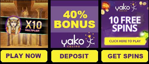 online casino for fun angler online