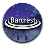 Barcrest Gaming