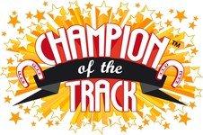 Transfer jackpots champion of the track netent casino slots bingo