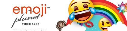 emojiplanet_desktop_banner_500x122