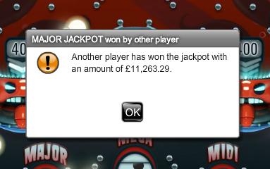 majorjackpot