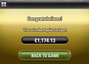 online casino gambling site sizzling