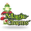Magic Charms slot MicroGaming