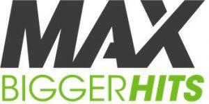 NetEnt MAX slots