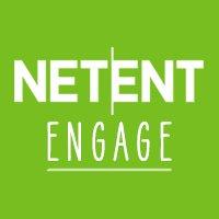 NetEnt Engage