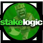 Stakelogic Gaming